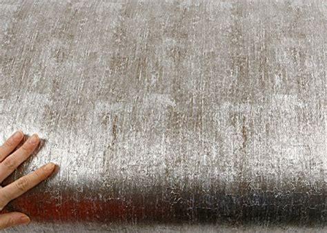 ROSEROSA Peel & Stick Metallic Color Backsplash Hair Line
