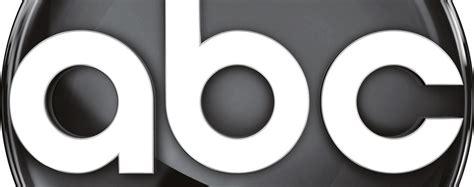 Upfronts Abc Con Trailers Pantalla