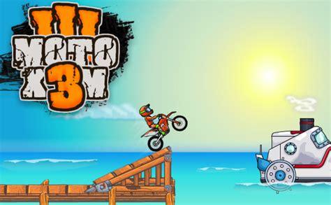 jeux de cuisine de gratuit nouveaux moto x3m 3 jouez gratuitement à moto x3m 3 sur jeu cc
