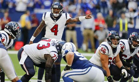 texans  colts  early  houstonchroniclecom