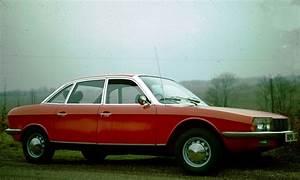 Auto Journal Argus : voiture de l 39 ann e le palmar s de 1964 2017 voiture de l 39 ann e 1968 nsu ro 80 l 39 argus ~ Maxctalentgroup.com Avis de Voitures