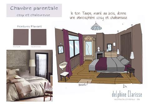amenagement chambre parentale amnagement chambre parentale les magnifique chambre