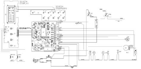 smeg dwf614ss dishwasher spares buyspares