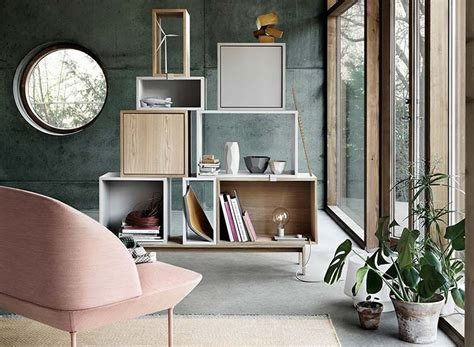 Lagom Interiors & Style Trends For 2018