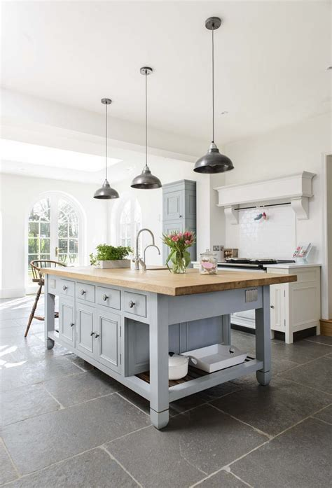 Best 25+ Slate Floor Kitchen Ideas On Pinterest  Slate