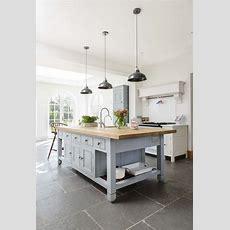 Best 25+ Slate Floor Kitchen Ideas On Pinterest  Slate