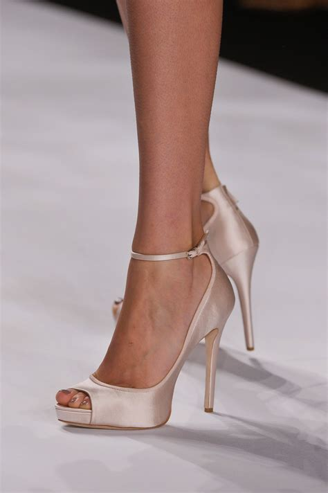 badgley mischka spring   shoes  spring