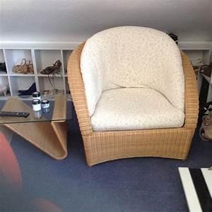 Sitzkissen Für Korbsessel : korbsessel kaufen korbsessel gebraucht ~ Markanthonyermac.com Haus und Dekorationen