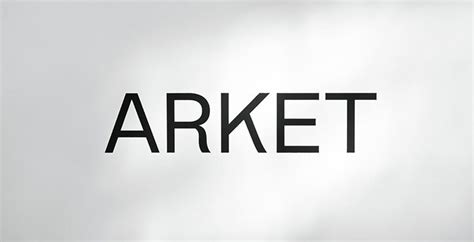 nice  hm group launches arket   brand