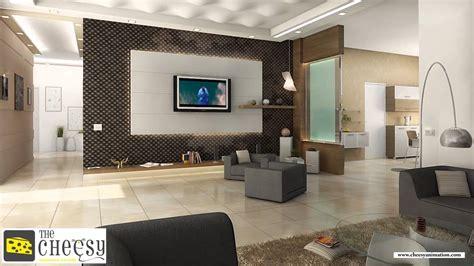3d home interior design 3d interior design 3d interior rendering 3d interior