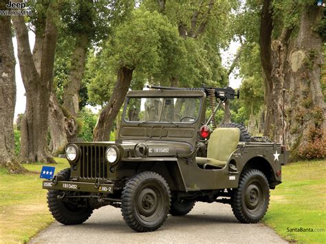 Jeep Hd Picture by Modified Jeep Hd Wallpapers 32 Wallpapers