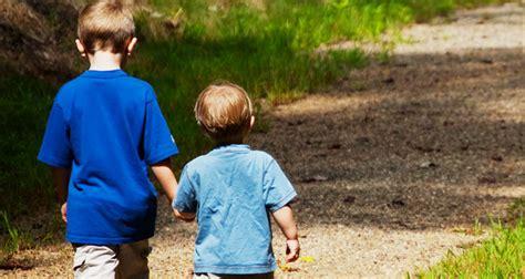 teach kids leadership skills learning liftoff