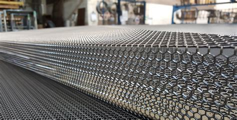 patterson ryan perforated steel perforated metal