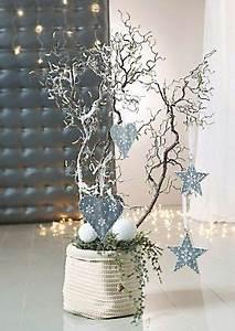 Korkenzieherhasel Deko Ideen : korkenzieherhasel im universal online shop weihnachtsideen pinterest ~ Yasmunasinghe.com Haus und Dekorationen
