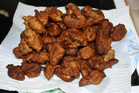 beignets de courgette ou beignets d aubergine sandrine dans tous ses 233 tats