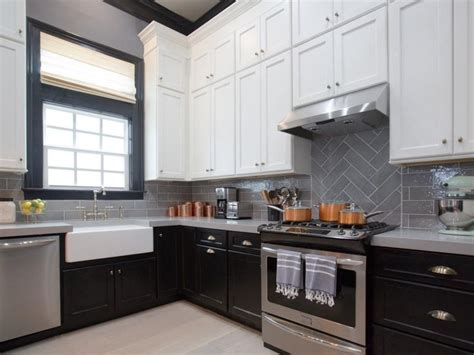 this house kitchen cabinets 1000 ideas about property brothers on homes 8462