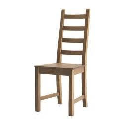 stuhl dã nisches design kaustby stuhl ikea
