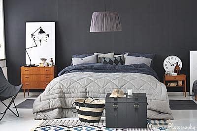 une chambre de reve une chambre de rêve à l 39 esprit vintage 3 possibilités