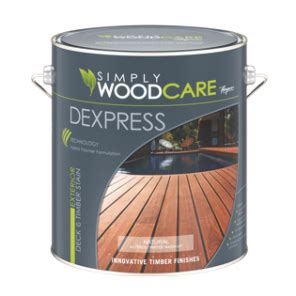 Cabots Deck Stain Price