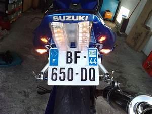 Trouver Proprietaire Plaque Immatriculation : nouvelle plaque moto automobile garage si ge auto ~ Maxctalentgroup.com Avis de Voitures
