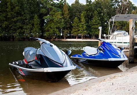 Jet Ski Plus Boat by Jet Skis Boat And Jet Ski Rentals At Lake Lanier