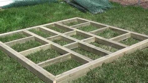 tub foundation gravel tub custom made base or pad bernie s tubs