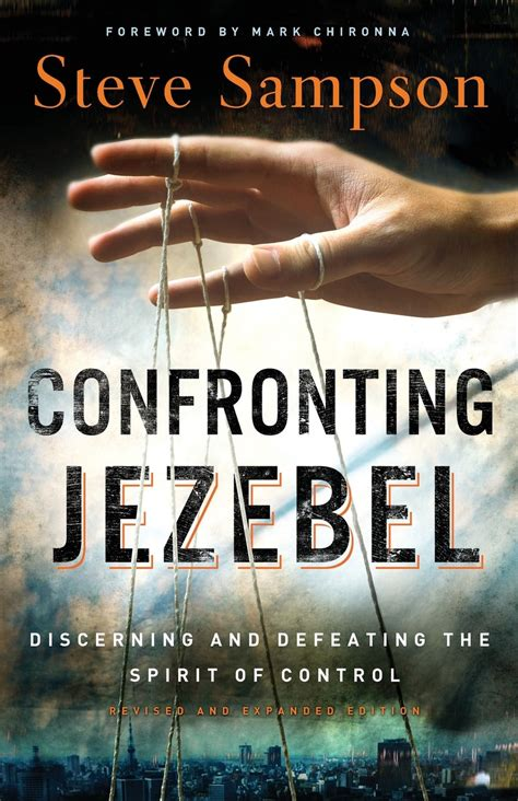 book review confronting jezebel plifecom