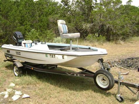 Boat Dealers Near Killeen Tx by Karmiz Next Fishing Deck Boat Manufacturers