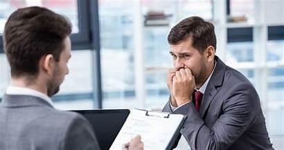 Interview Job Stress Ways Medical Legacymedsearch