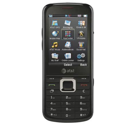 shop at t phones unlock zte f160 unlock zte f160 from at t usa