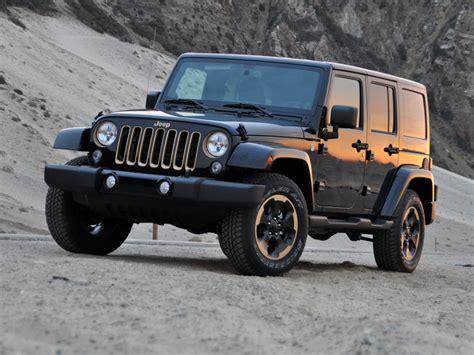 wrangler jeep 2014 2014 jeep wrangler test drive review cargurus