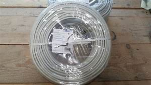 Erdkabel 3x1 5 100m : kabel pgp 3x1 5 3x2 5 mm 250kn 400kn 100m ~ Watch28wear.com Haus und Dekorationen