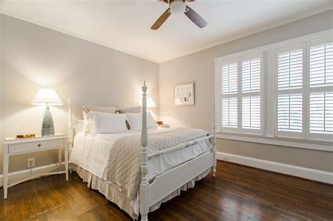 Bedroom Makeover Beige And Gray Peachtree Roadies