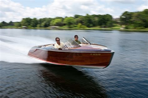 Runabout Boat Wood by Wood Runabout Kits Pdf Woodworking