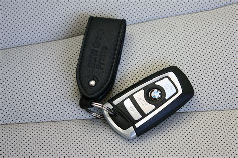 Bmw Key Replacement Cost by Bmw Key Replace Your Bmw 888 374 4705