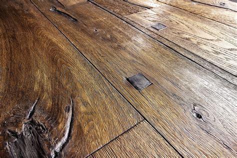 Kahrs Oak Sparuto Engineered Wood Flooring