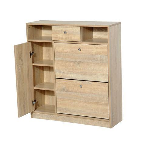 ikea storage cabinets ikea shoe storage cabinet canada home design ideas