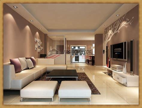 living room paint ideas 2017 modern house modern decor