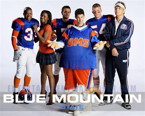 Jouseries Blue Mountain State, Para Mi No
