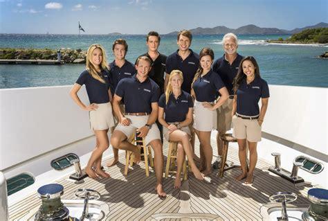 below deck season 2 free season 2 of below deck premiers august 12 realitywanted