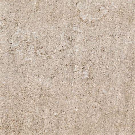 sand tile florida tile continent coastal sand 12x12 tile pinterest products florida and sands