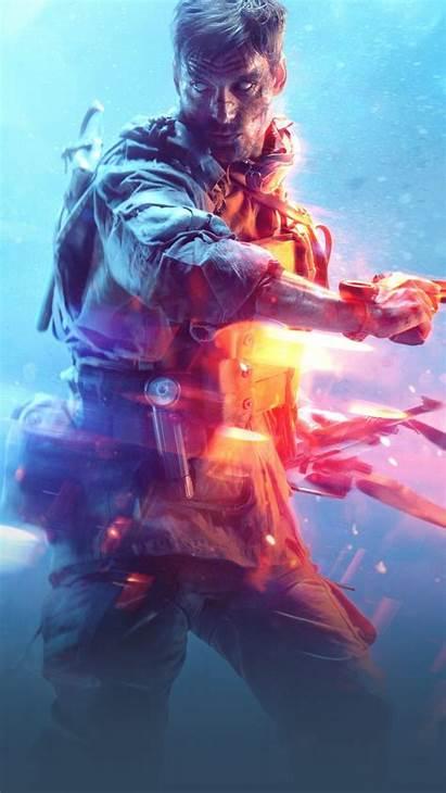 Xbox 4k Ps4 Battlefield Wallpapers Iphone