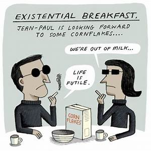 existential | T... Existentialism Life Quotes