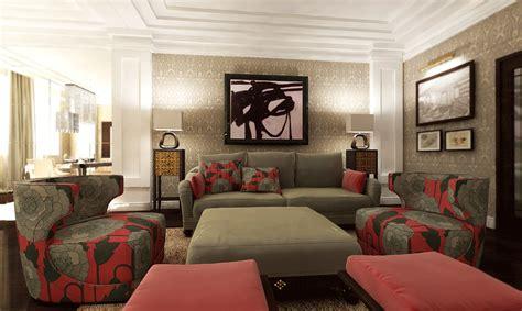 canapé et fauteuil assorti canapé et fauteuil assorti 11 idées de décoration