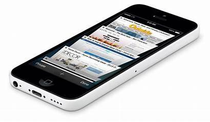 5c Iphone Apple 32gb Flat