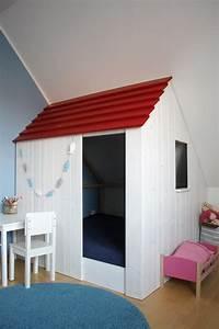 Spielhaus Selber Bauen Holz : spielhaus indoor lavendelblog ~ Markanthonyermac.com Haus und Dekorationen
