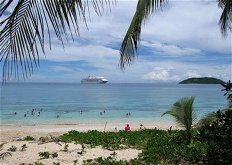 cruises savusavu fiji savusavu cruise ship arrivals
