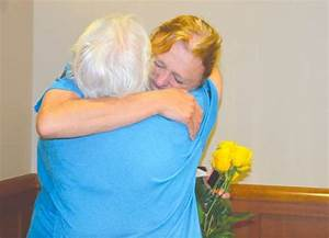 Newnan oncologist celebrates mother as survivor - The ...
