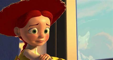depth finding dory sequels  pixar heroines