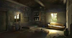 nicolas ferrand reference interiors pinterest With fallout 4 interior decorating